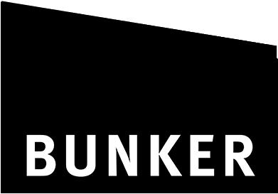 Logo Kohlebunker